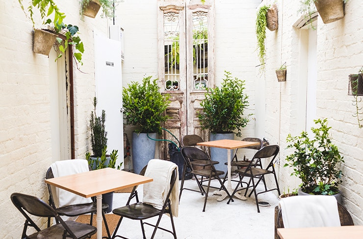 ozharvest-pop-up-cafe
