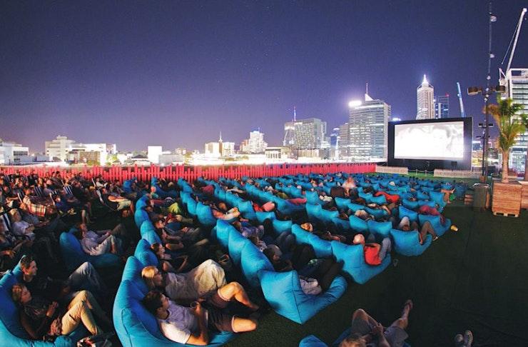 perth-rooftop-cinema