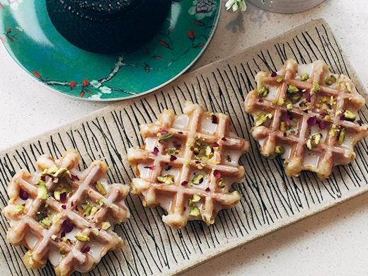 picapika-waffles-hawthorn