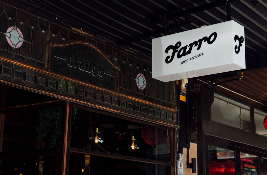 pizza-farro-windsor-reviewed