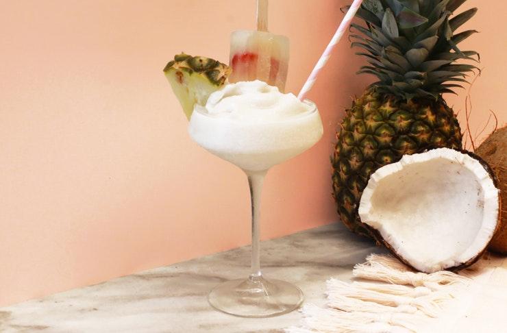 popsicle-frozen-cocktails