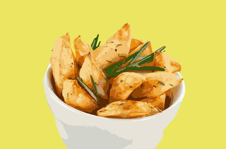 potato-dishes-ranked