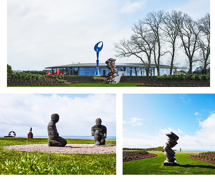pt-leo-estate-sculpture-park