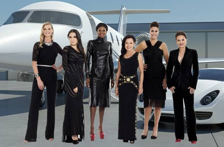real housewives of auckland, bravo auckland, nbc mediaworks nz, reality tv auckland