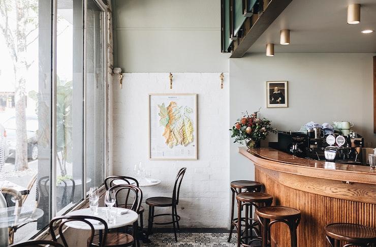 Romantic Restaurants Brisbane