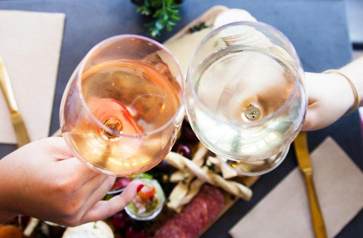 rose wine explained