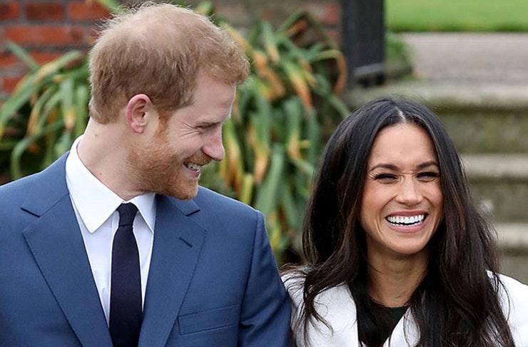 royal-wedding-melbourne