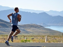 The 6 Best Running Tracks In Nelson To Help You Smash Your Fitness Goals