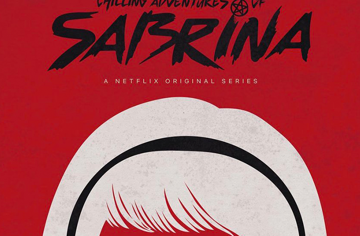 sabrina-the-teenage-witch-series-2018