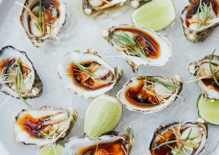 Don't Fill Up On Bread, Here Are 8 Of The Best Restaurants To Try In Mooloolaba