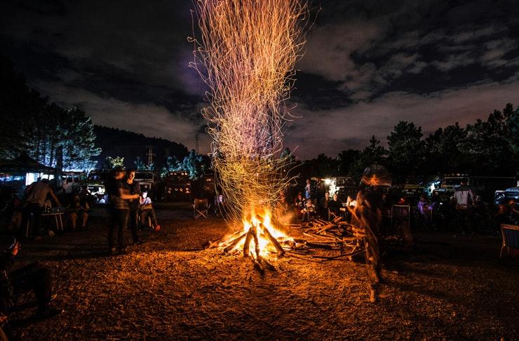 seal-rock-adventure-festival