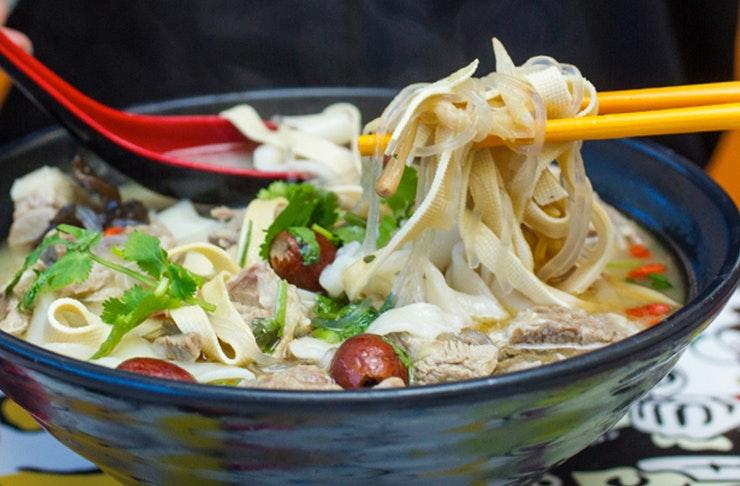 noodles-cheap-eats-auckland