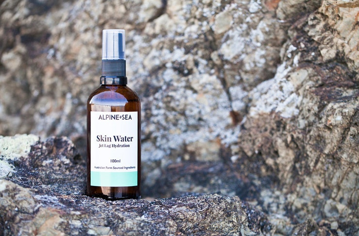 alpine-and-sea-face-spray