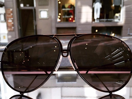 Sunglass Bar is one of the best places to buy sunglasses in Auckland.