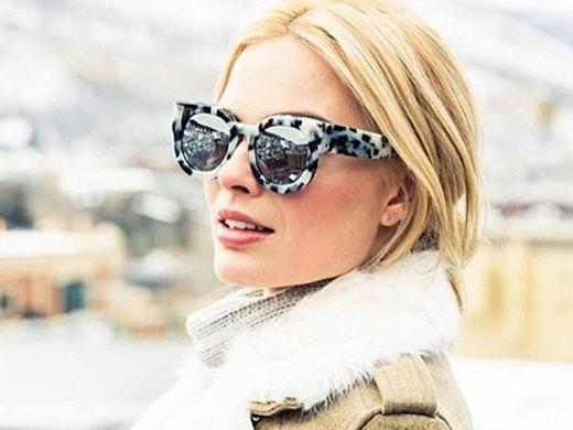 superette, fashion, women's fashion, suppurate newmarket