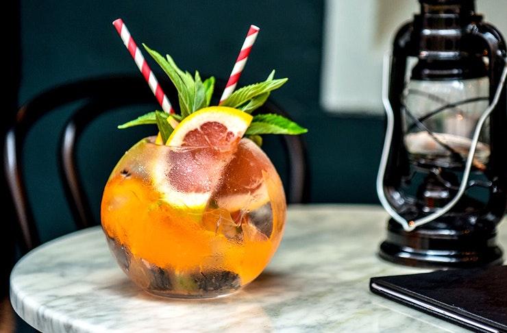 sydneys-best-new-bars