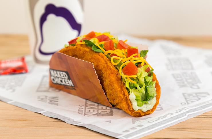 taco-bell-brisbane