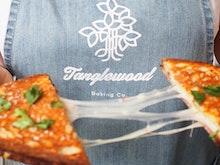 Tanglewood Organic Sourdough Bakery
