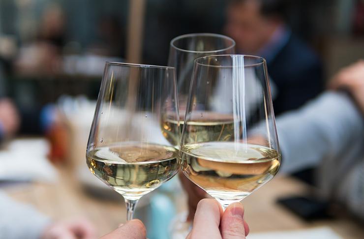 the-valley-wine-bar, best bars brisbane