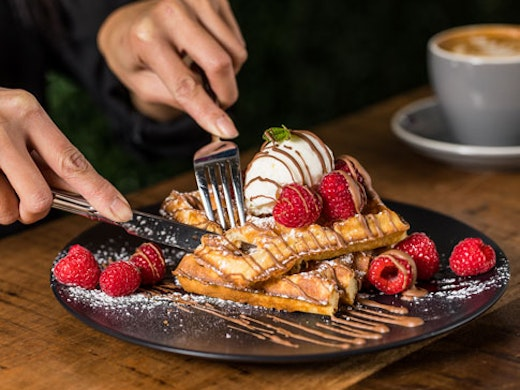 the-waffle-press-melbourne