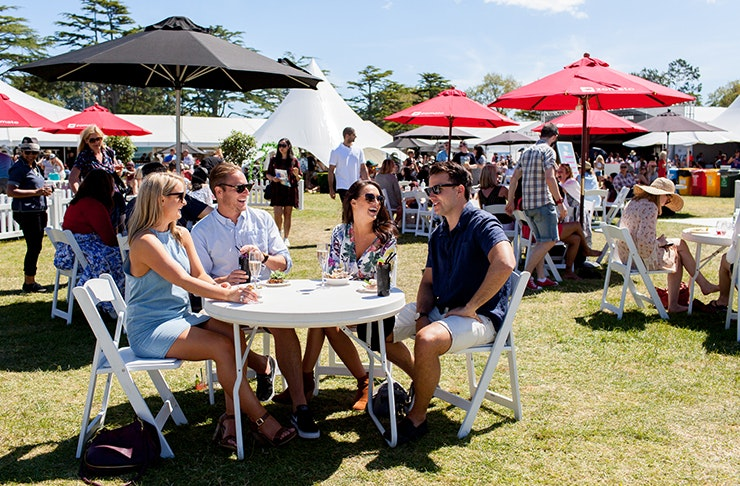 things to do in auckland this weekend