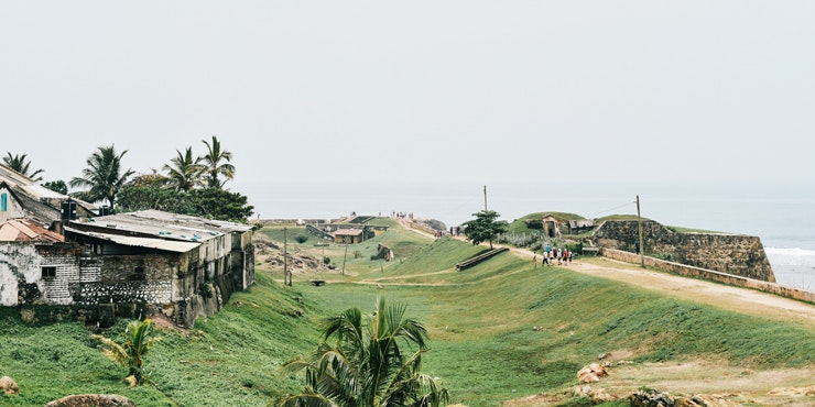 things-to-do-in-sri-lanka-galle-fort