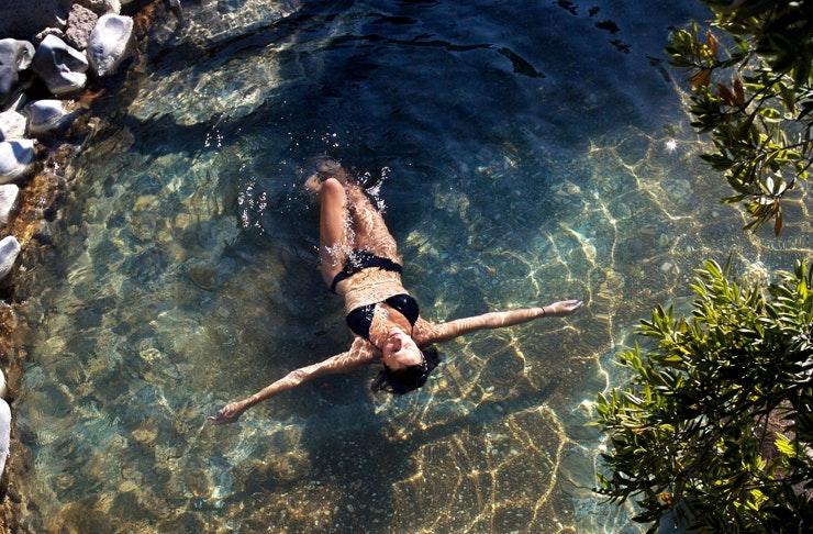 10 Amazing Things To Do In Rotorua