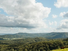 Fire Up The Playlist, Here's How To Have The Ultimate Road Trip To Maleny And Mapleton