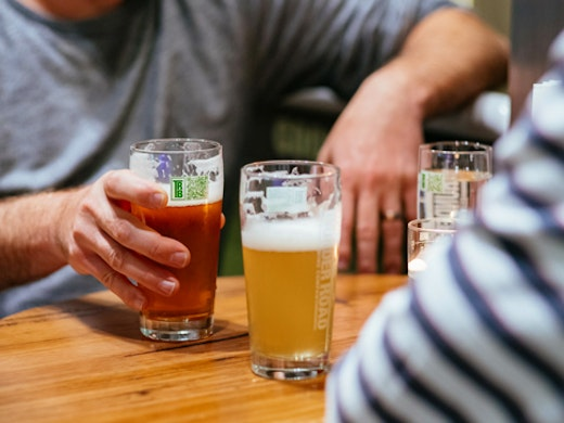thunder-road-brewery-melbourne
