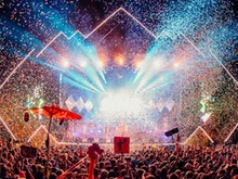 What You Need To Know About This Year's Beyond The Valley Line-Up