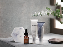 True Dermal Skin Clinic