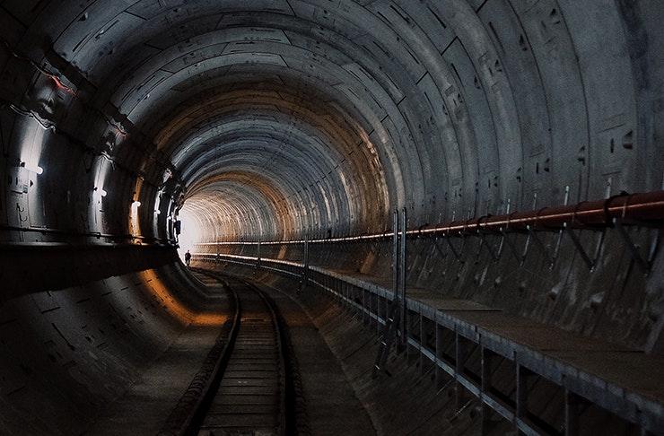 tunnels-explore-sydney
