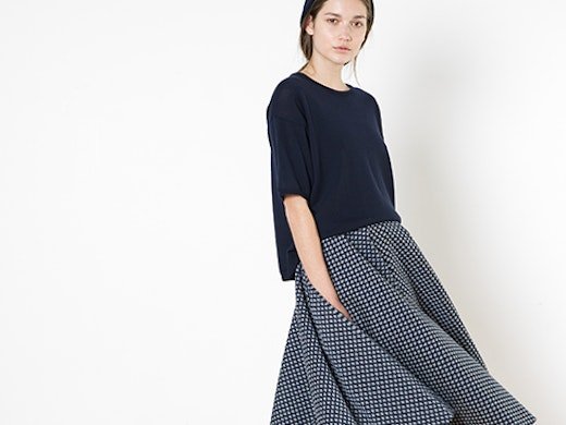twenty-seven names newmarket auckland, best fashion stores for woman in auckland