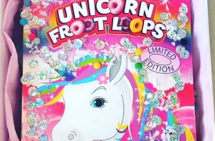 unicorn-froot-loops