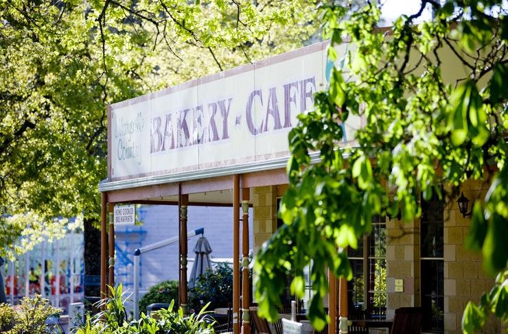 victoria-best-bakery-marsyville