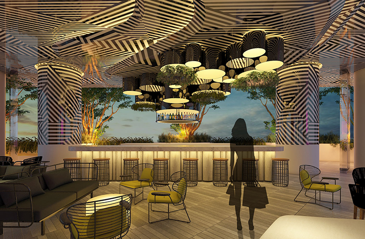 w-hotels-brisbane_-new-openings-brisbane