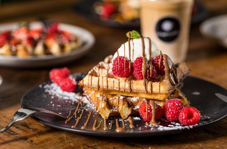 melbourne-waffle-press-dessert-bar
