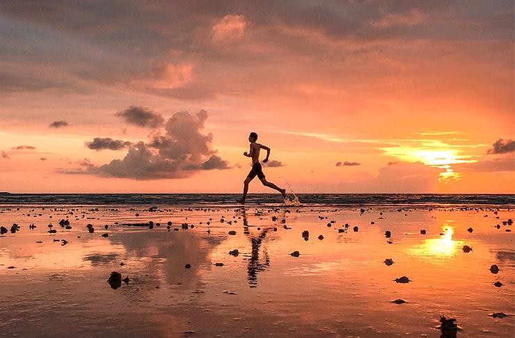 waterside-running-spots-sydney