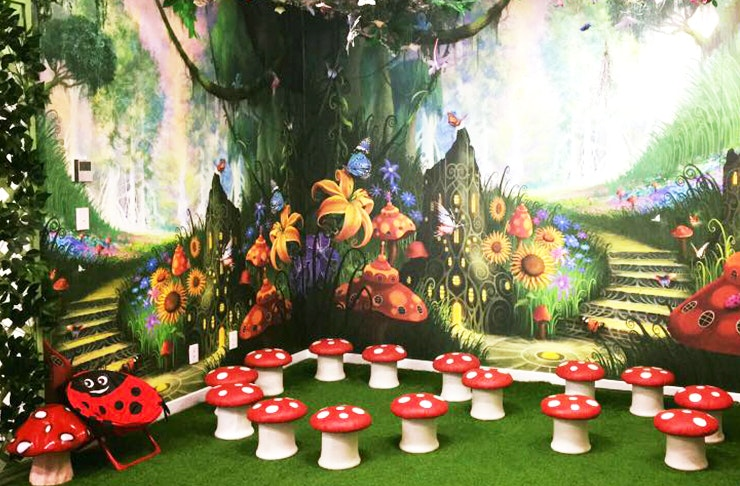 11 Of Auckland's Most Weird And Wonderful Shops