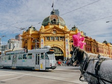 Your Guide To An Epic 48 Hours In Melbourne
