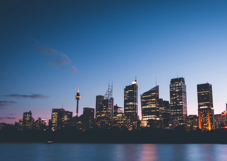 Learn Which Lockdown Restrictions Will Be Dropped In NSW As Of July 1