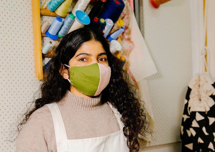 Cover Your Face With The Best Face Masks To Buy In Melbourne