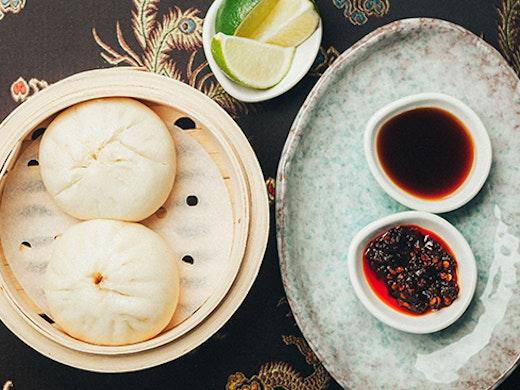 white and wong, auckland aisan restaurants, best restaurants in auckland