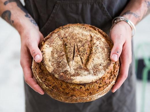 wild-life-bakery-melbourne