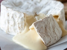 Get Ready To Indulge At The 8 Best Cheese Shops In Auckland