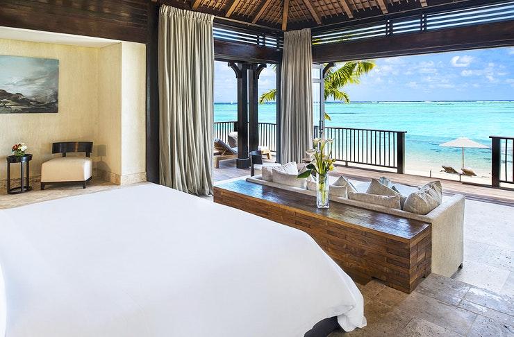 worlds-most-ott-hotel-rooms