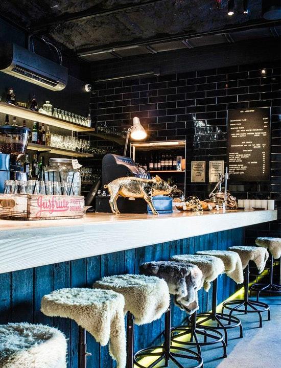 brisbanes best secret bars