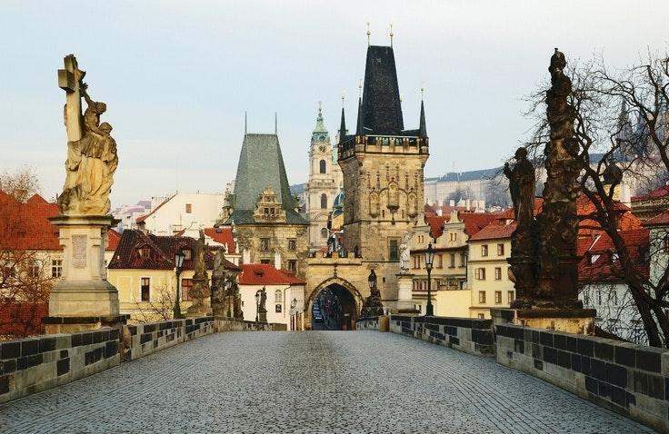 Hottest Travel Destinations 2014