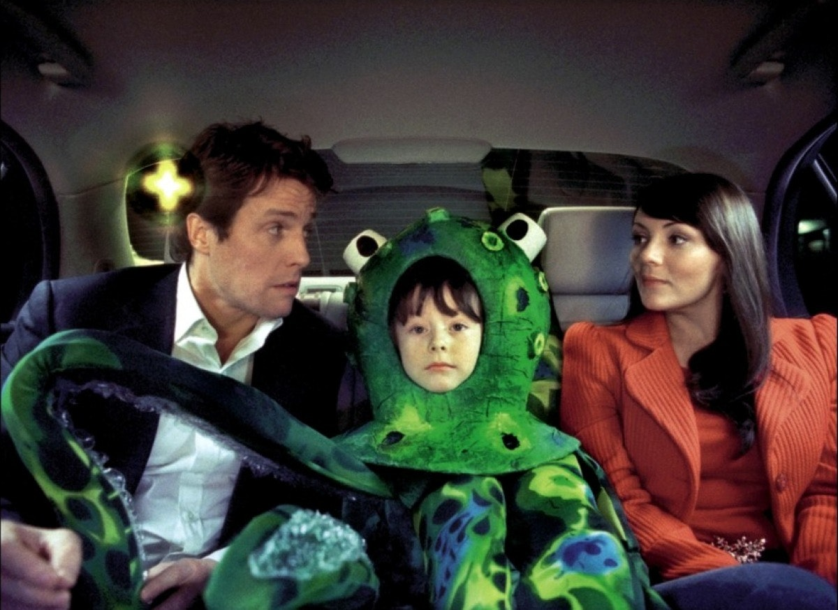Love-Actually-Best-Christmas-Movie-Ever-