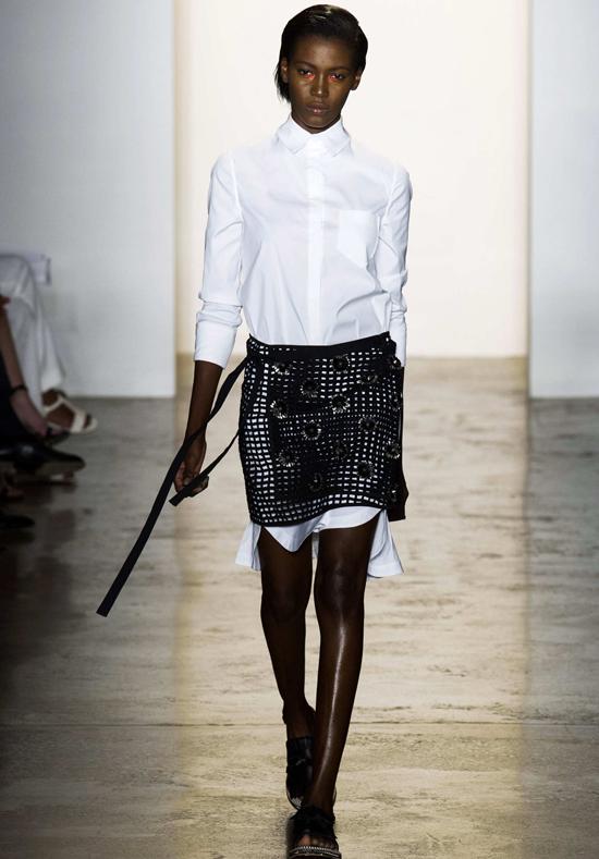best looks new york fashion week spring 15